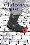 Antología Visiones 2009
