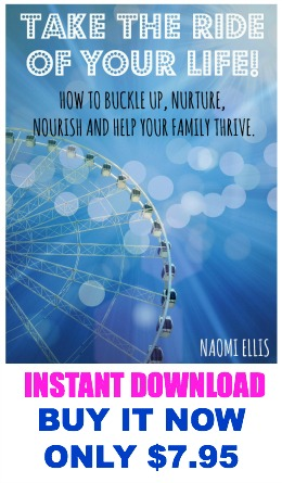My New Ebook: