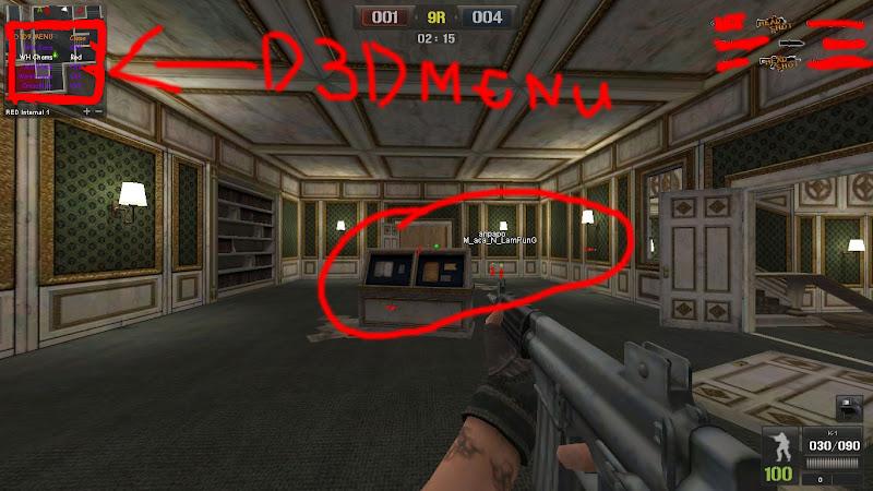 point blank cheat menu d3d v 1 2 status detected closed
