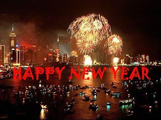 HAPPY NEW YEAR 2016, new year, 2016, new year message, happy new year messages, new year quotes, Manigong Bagong Taon 2016