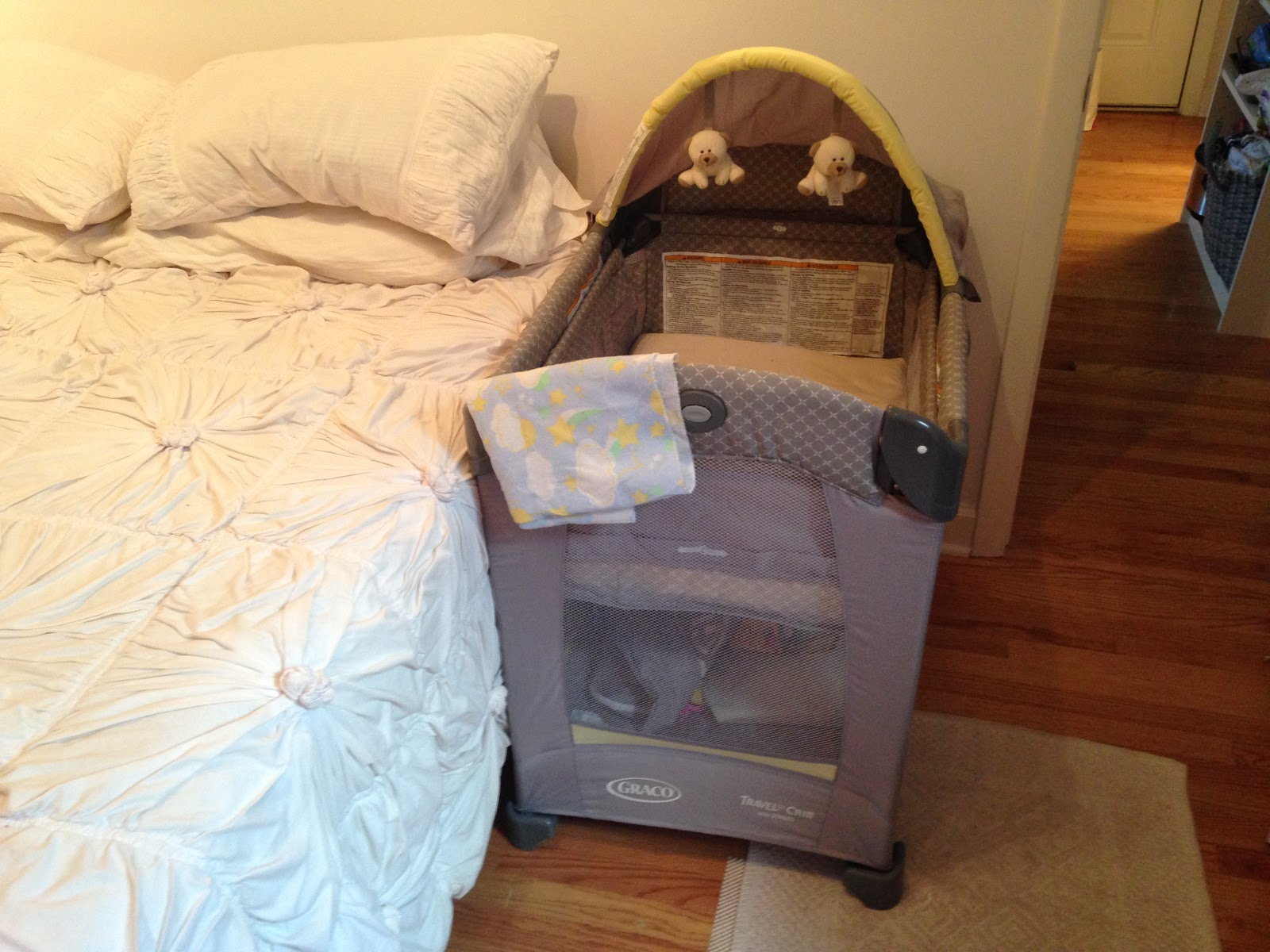 baby white dresser to beautiful art under beige nursery wood crib three hardwood on drawers with for wall next wooden small bed cribs butterfly floor