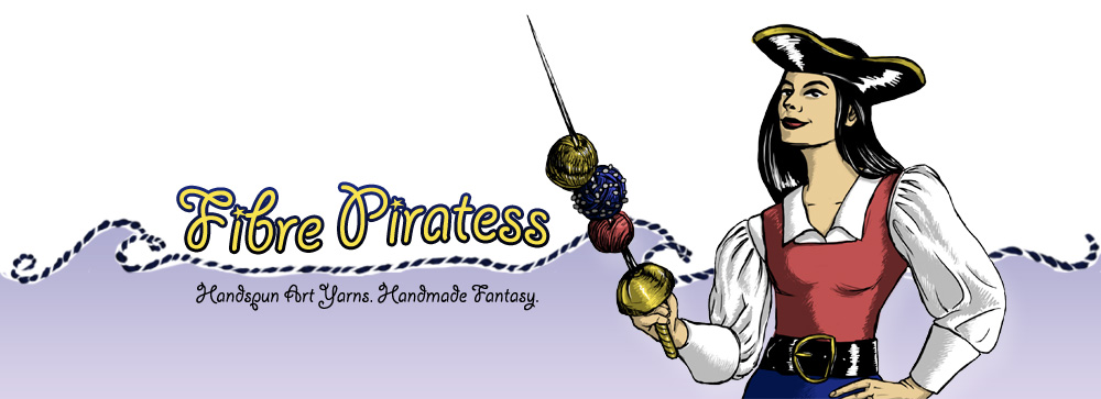 handmade fantasy
