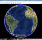 Google Earth - Oportunidades de Ensino