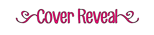 Cover Reveal: Finding It by Cora Carmack