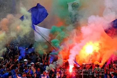 Best Of Bobotoh 2012/2013 ( Persib Bandung )