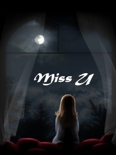i miss u wallpapers | ...