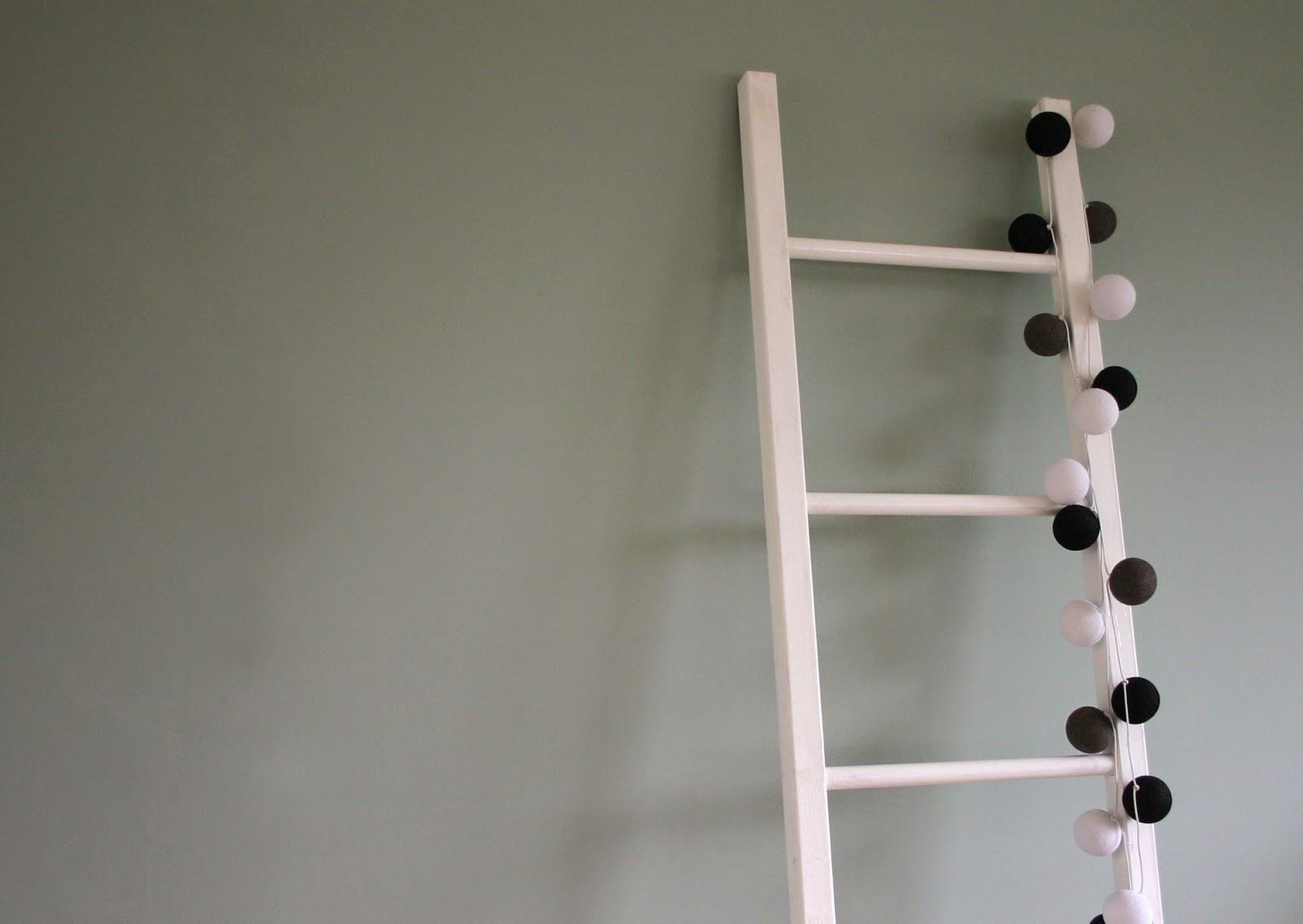 Walra Kirsten Sierkussen 45 x 45 cm - Groen  mijnhuis# ...