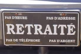 Texte Faire Part Retraite Texte Faire Part
