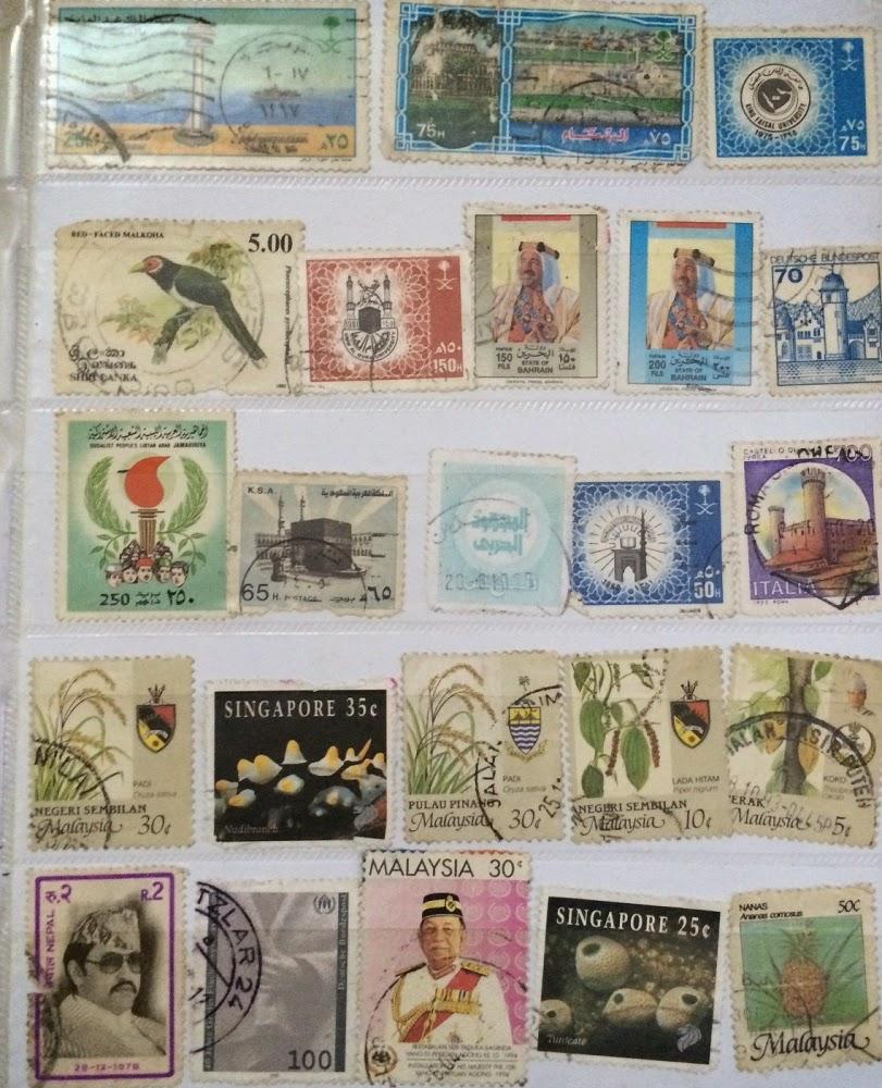 stamps10-abu-zafar-md-shaleh