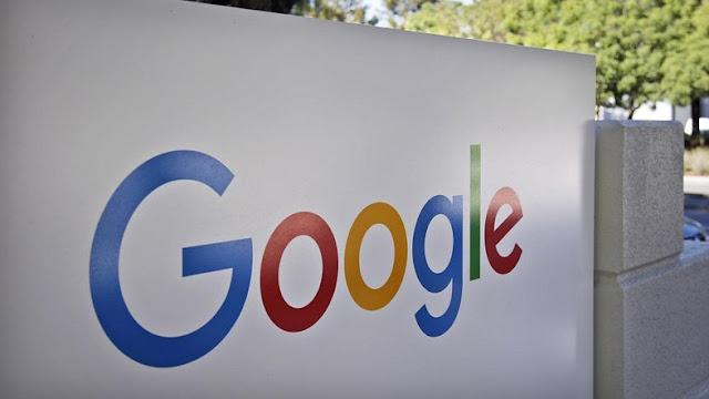 Google não irá monitorar palestinos no YouTube