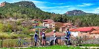 Vuelta al valle de Caderechas (Burgos) Caderechas+2014-04-13+034_editado-1