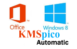 KMSpico 7.0 Full Version