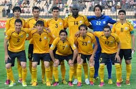 لعبة مباراة اربيل وبغداد بث مباشر يوتيوب 29-5-2014 وار الدورى العراقى