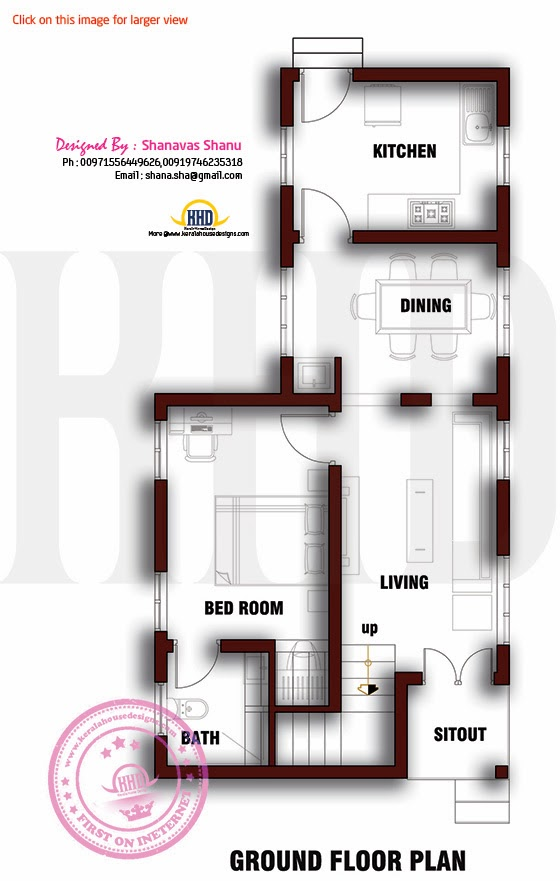 Beach House Plans 3 Story Townhouse Plans 4 Plex House Plans 3 also Octagon House Plans Designs On Octagonal Homes further Small Dome Home Plans as well Best Images About Roundhouses On Pinterest Prefabricated Home besides Small 1 Bedroom Mobile Home Floor Plans. on hexagon house plans 3 bedroom