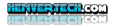 HenVertech Indonesia : Jasa Pembuatan Website dan Blog