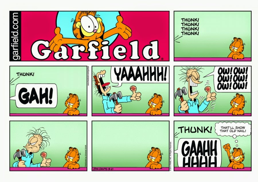 http://garfield.com/comic/2014-09-21