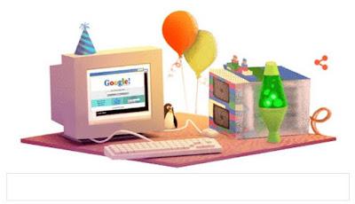 ulang-tahun-google-ke-17