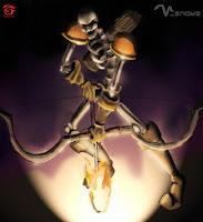 Bone-Clinkz-The-BoneFletcher Ok