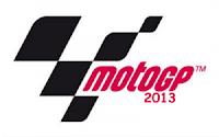 Jadwal Siaran Balap MotoGP Trans7 Minggu 2013