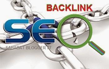 Daftar Domain Situs Penyedia Backlink Berkualitas | SEO