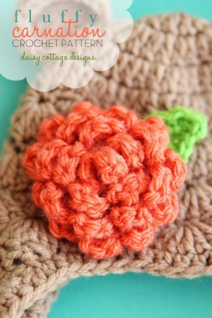 http://www.daisycottagedesigns.net/2014/04/freeflowercrochetpattern.html