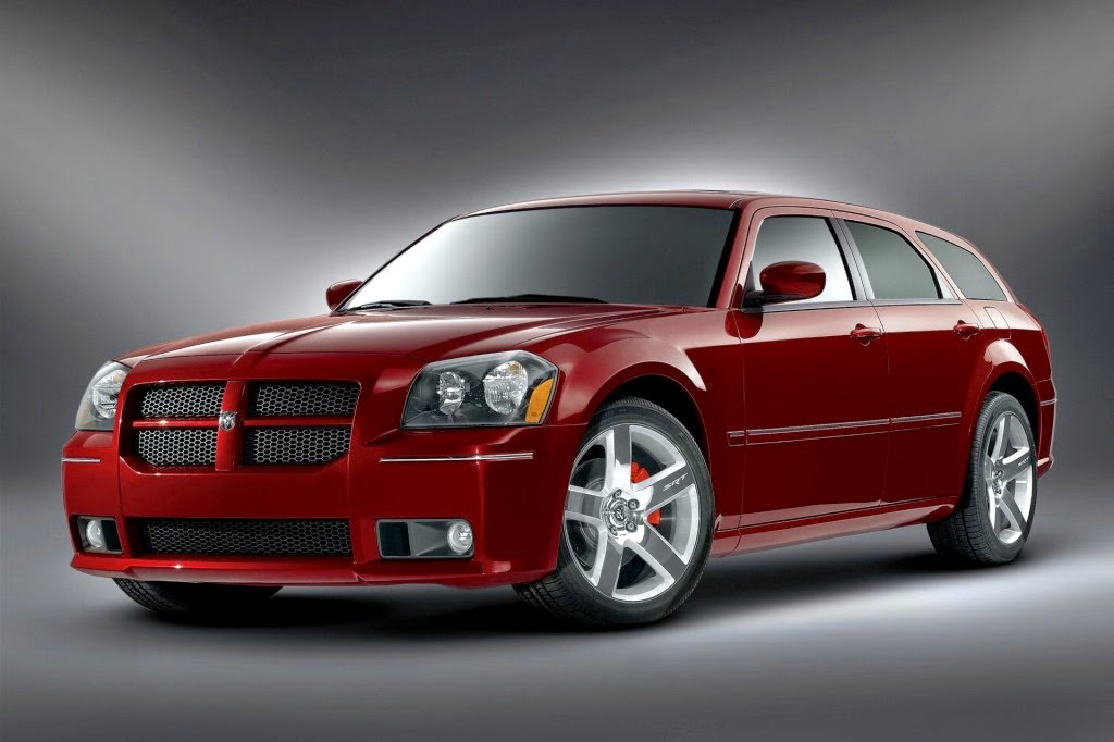 review dodge magnum srt 2015 news cars and review. Black Bedroom Furniture Sets. Home Design Ideas