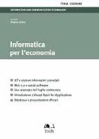Informatica per l'economia - Terza edizione