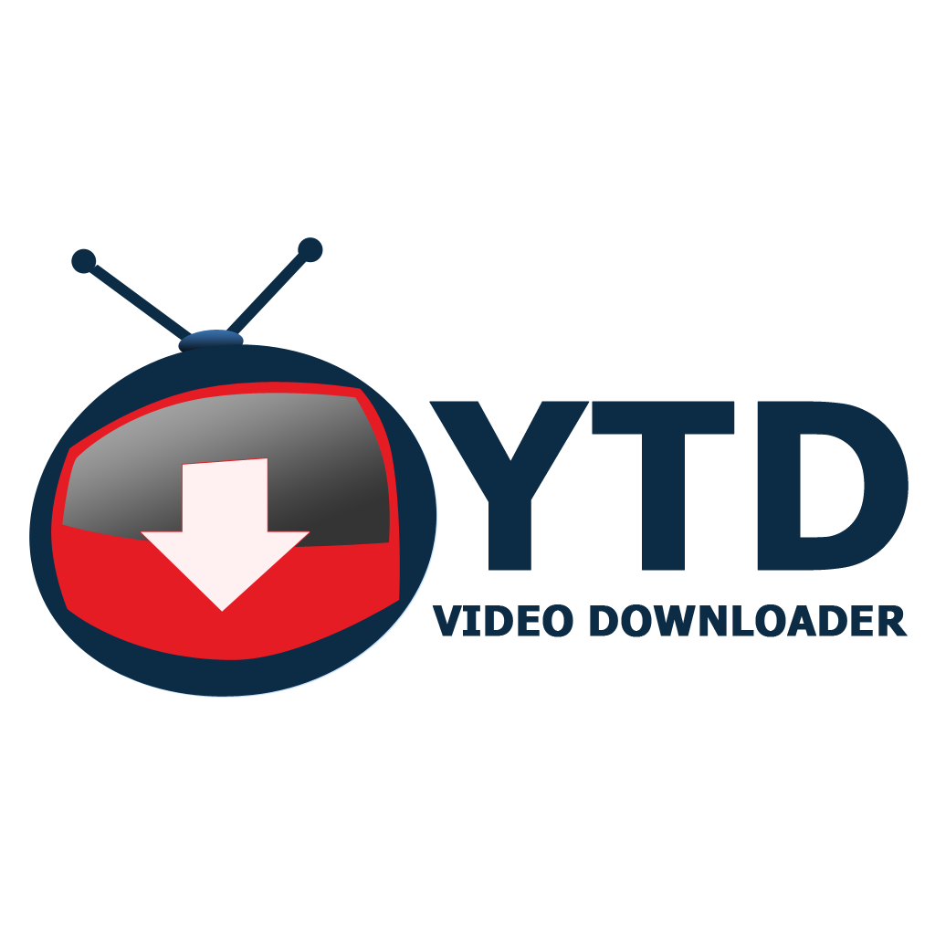 Download Ytd Video Downloader Free Download