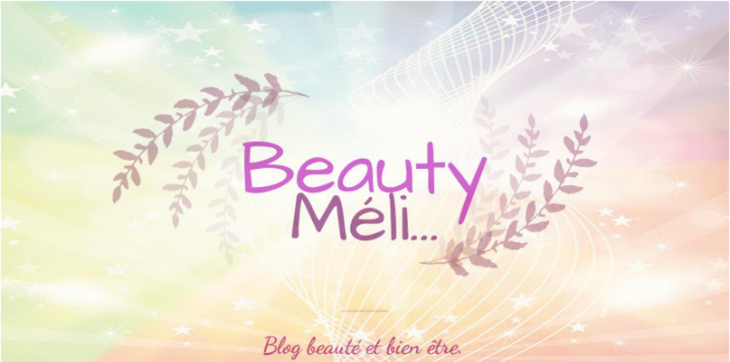 Beautymeli