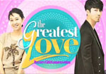 Watch The Greatest Love Online
