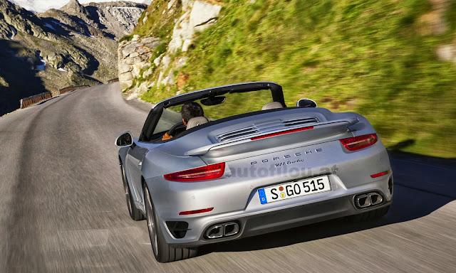 2011 - [Porsche] 911 [991] 006_Porsche+911+Turbo+S+Cabriolet_autofilou.at