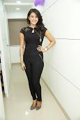 Priya glamorous photos-thumbnail-2