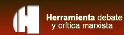 Herramienta