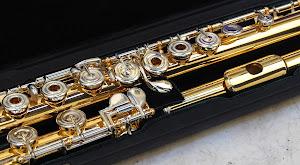 Blog Estudantes de Flauta