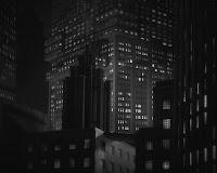 Film Weimarer Republik, Expressionismus