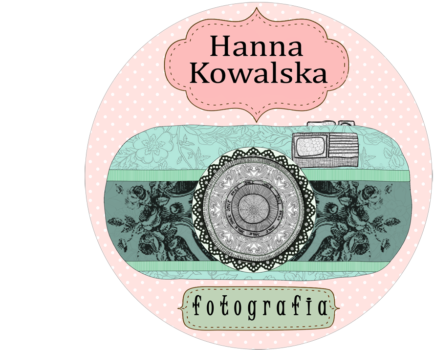 Hanna Kowalska Fotografia