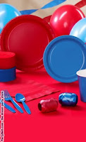 Red-and-Blue-Party_Pack