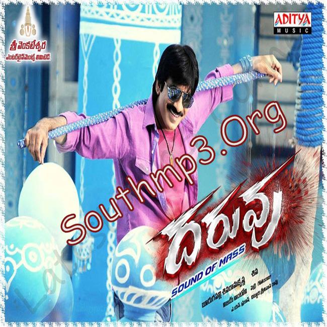 daruvu 2012 telugu mp3 songs free download southmp3