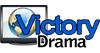 VICTORY DRAMA