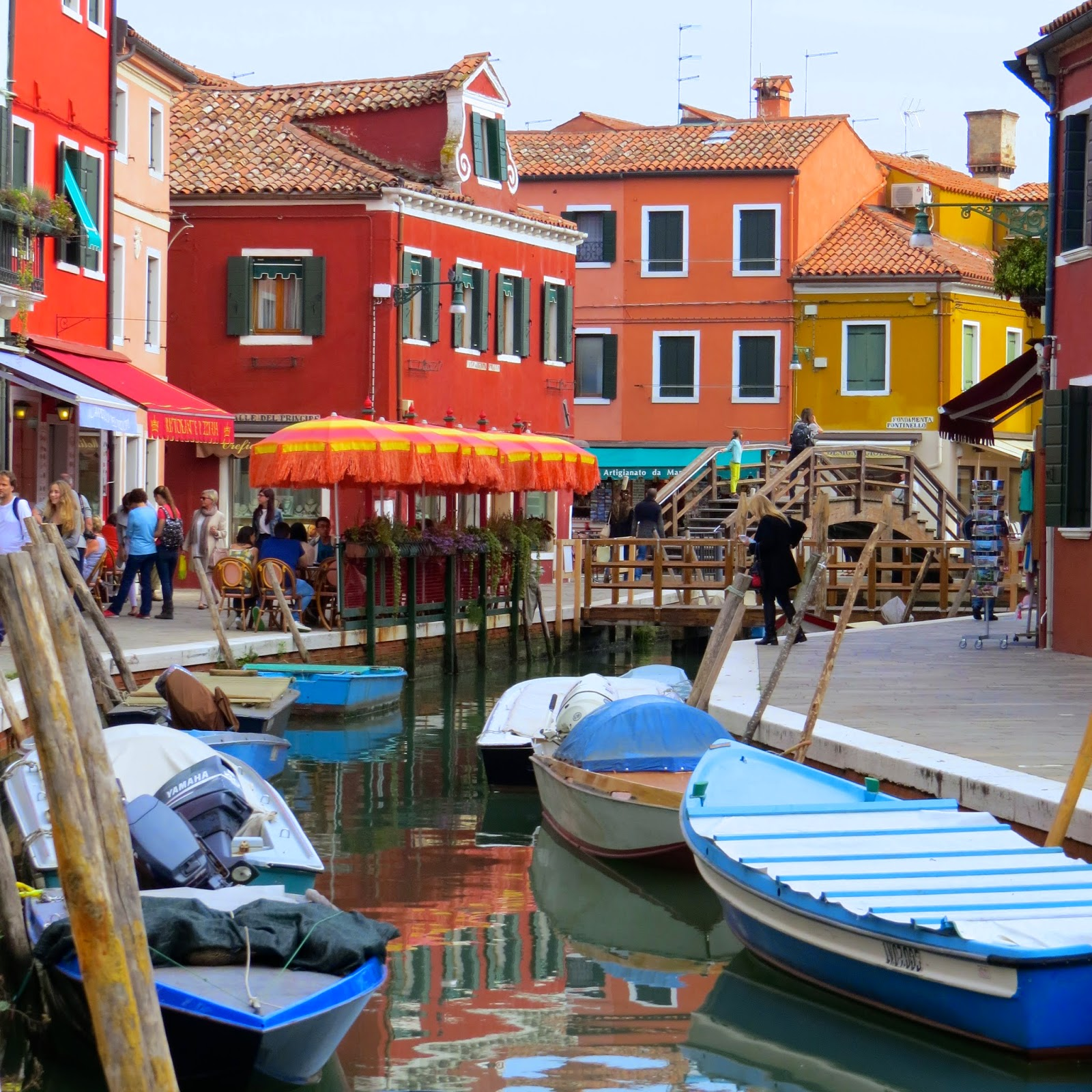 burano assignments for sale Aquatic activities bay / beach club beach boating casino / gambling country club we have 29 luxury homes for sale in grosseto, and 595 homes in all of italy.
