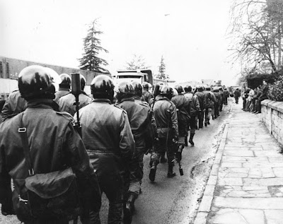 conflicto-reinosa-1987