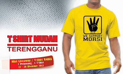 http://www.tshirtmudahterengganu.com/2013/12/mini-give-away-by-t-shirt-mudah_22.html