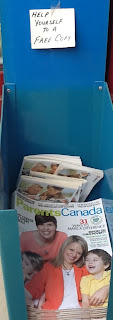 image Free Parents Canada Magazines