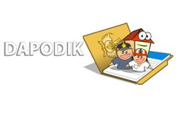 Cek SK Tunjangan Fungsional http://116.66.201.163:8000/index.php