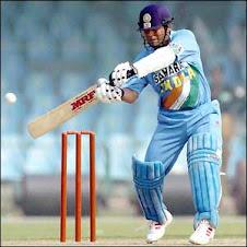 நம்ம ஆளுங்க :) :)