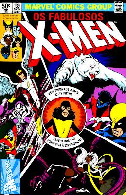 http://www.mediafire.com/download/i6lhd0elvazql65/Os.Fabulosos.X-Men.(X-Men.V1).139.HQBR.24DEZ13.Os.Impossiveis.CBR