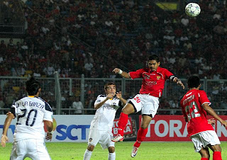Timnas_Indonesia_Vs_LA_Galaxy_30_Nov_2011