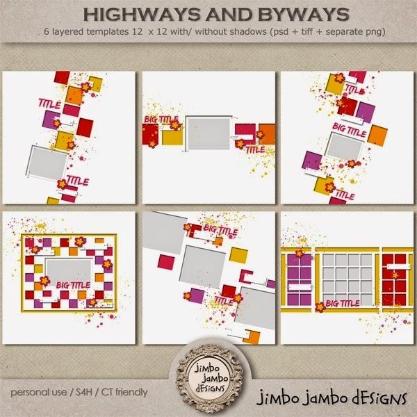 http://www.mscraps.com/shop/jjd-Highways-and-byways/