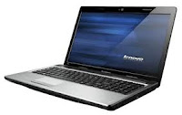 Lenovo V580 Notebook drivers for Windows 7 32/64 bit