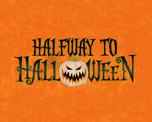 http://4.bp.blogspot.com/-rOtkUlH0vhs/VUJBudoniwI/AAAAAAAAEAs/JI3iez-8CT4/s1600/Hlafway-to-Halloween.png